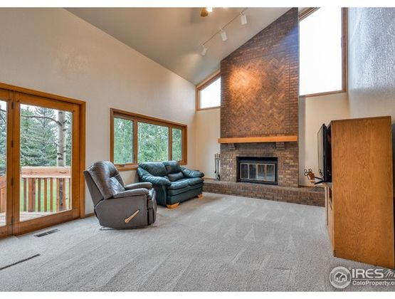 4424 Picadilly Court Fort Collins, CO 80526 - Photo 17