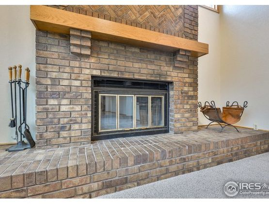 4424 Picadilly Court Fort Collins, CO 80526 - Photo 18