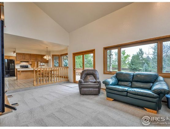 4424 Picadilly Court Fort Collins, CO 80526 - Photo 19