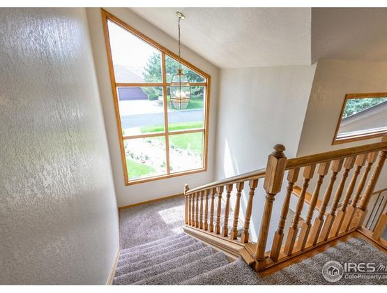 4424 Picadilly Court Fort Collins, CO 80526 - Photo 21