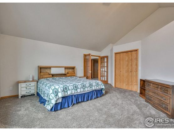 4424 Picadilly Court Fort Collins, CO 80526 - Photo 22