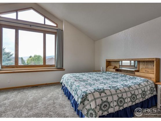 4424 Picadilly Court Fort Collins, CO 80526 - Photo 23