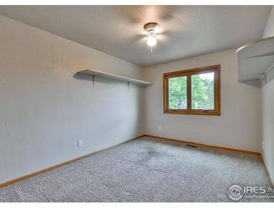 4424 Picadilly Court Fort Collins, CO 80526 - Photo 26