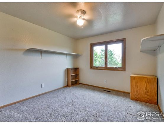 4424 Picadilly Court Fort Collins, CO 80526 - Photo 27