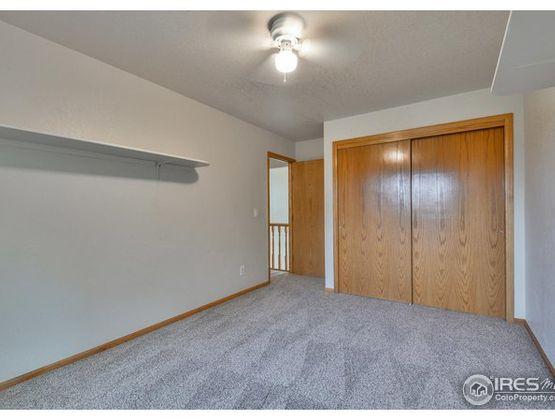 4424 Picadilly Court Fort Collins, CO 80526 - Photo 28