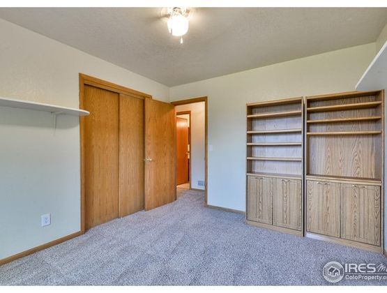 4424 Picadilly Court Fort Collins, CO 80526 - Photo 29