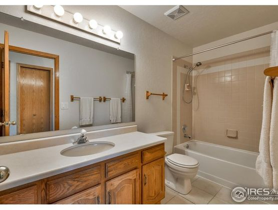4424 Picadilly Court Fort Collins, CO 80526 - Photo 30