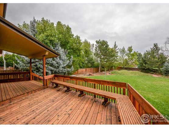 4424 Picadilly Court Fort Collins, CO 80526 - Photo 33