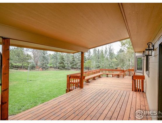 4424 Picadilly Court Fort Collins, CO 80526 - Photo 34