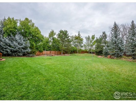 4424 Picadilly Court Fort Collins, CO 80526 - Photo 35