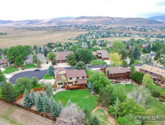 4424 Picadilly Court Fort Collins, CO 80526 - Photo 38