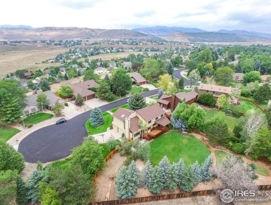 4424 Picadilly Court Fort Collins, CO 80526 - Photo 39