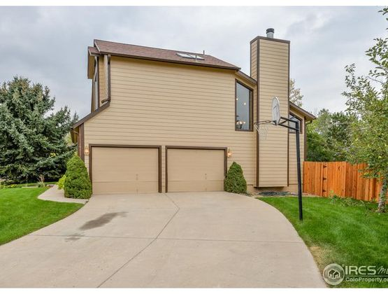 4424 Picadilly Court Fort Collins, CO 80526 - Photo 5
