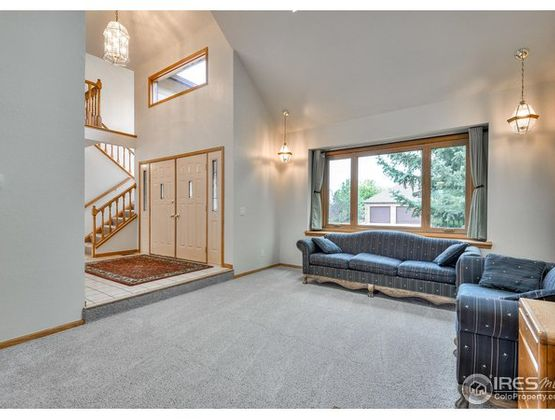 4424 Picadilly Court Fort Collins, CO 80526 - Photo 6
