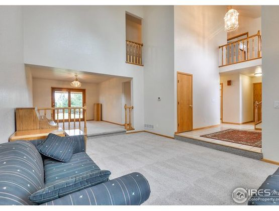 4424 Picadilly Court Fort Collins, CO 80526 - Photo 7
