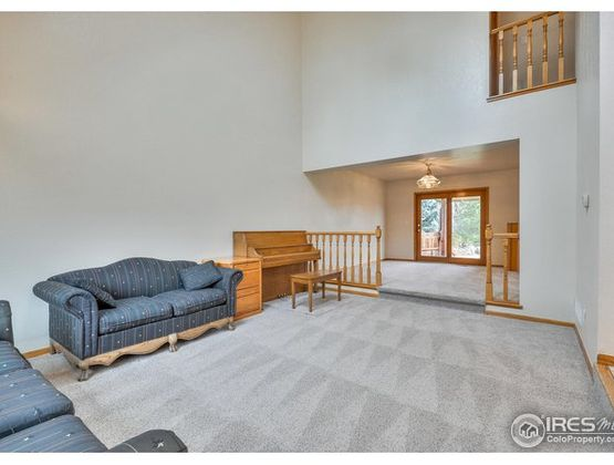 4424 Picadilly Court Fort Collins, CO 80526 - Photo 8
