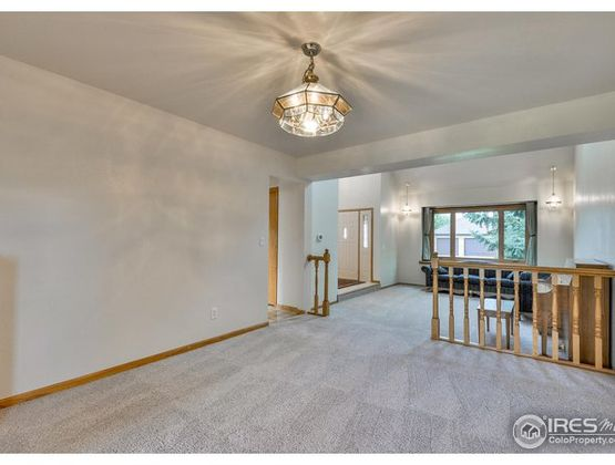 4424 Picadilly Court Fort Collins, CO 80526 - Photo 9