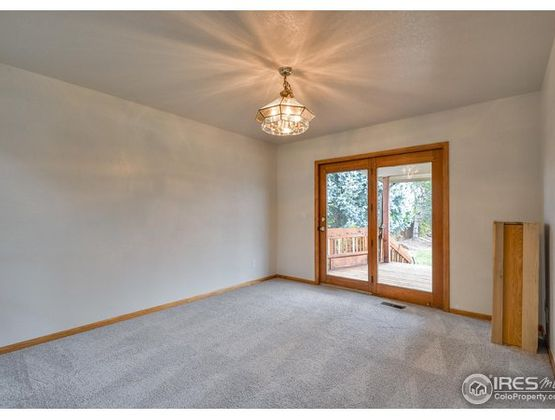 4424 Picadilly Court Fort Collins, CO 80526 - Photo 10