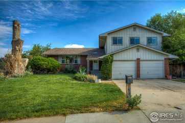 1606 Germantown Court Fort Collins, CO 80526 - Image 1