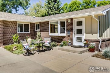 1321 Lory Street Fort Collins, CO 80524 - Image 1