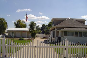 110 5th Street Gilcrest, CO 80623 - Image 1