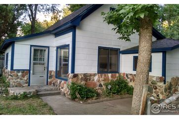 2812 N Overland Trail Laporte, CO 80535 - Image 1