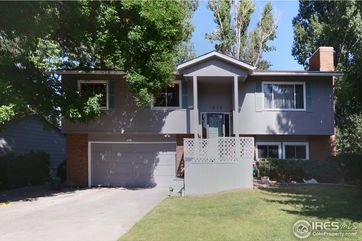 1412 Lakeshore Drive Fort Collins, CO 80525 - Image 1