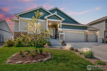 681 Shoshone Court Windsor, CO 80550 - Image 1