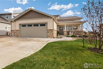 6342 W 13th St Rd Greeley, CO 80634 - Image 1