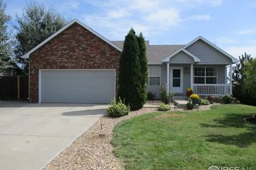 3518 Northpoint Drive Evans, CO 80620 - Image 1