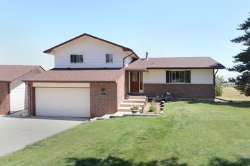 512 Mustang Drive Loveland, CO 80537 - Image 1