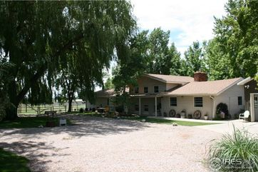 16974 Longs Peak Road Greeley, CO 80631 - Image 1