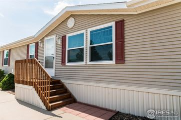 4412 E Mulberry Street #393 Fort Collins, CO 80524 - Image 1