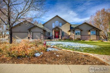 3315 Golden Eagle Drive Loveland, CO 80537 - Image 1