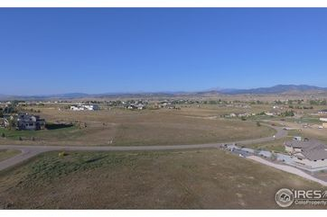 3210 Mallard Creek Drive Berthoud, CO 80513 - Image 1
