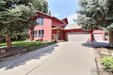 3310 33rd Ave Ct Greeley, CO 80634 - Image 1