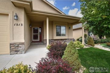 1513 64th Ave Ct Greeley, CO 80634 - Image 1