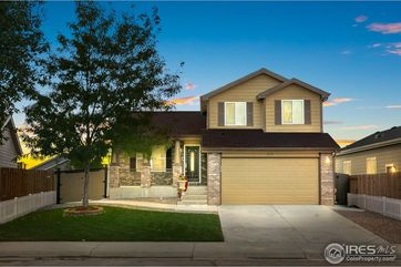 872 S Carriage Drive Milliken, CO 80543 - Image 1