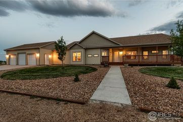 689 Sunbird Lane Berthoud, CO 80513 - Image 1