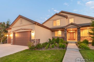 7205 Royal Country Down Drive Windsor, CO 80550 - Image 1