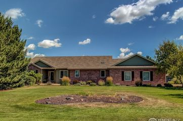 7930 Kit Fox Drive Wellington, CO 80549 - Image 1