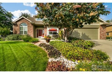 5613 White Willow Drive Fort Collins, CO 80528 - Image 1