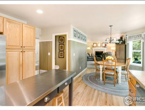 5613 White Willow Drive Fort Collins, CO 80528 - Photo 15