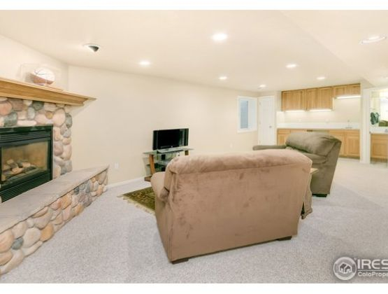 5613 White Willow Drive Fort Collins, CO 80528 - Photo 26