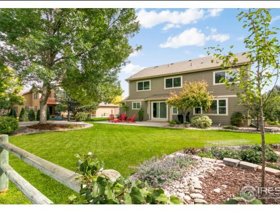 5613 White Willow Drive Fort Collins, CO 80528 - Photo 35