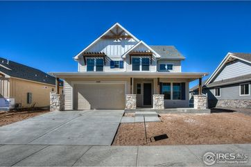 5219 Long Drive Timnath, CO 80547 - Image 1