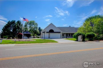 5600 W 26th Street Greeley, CO 80634 - Image 1