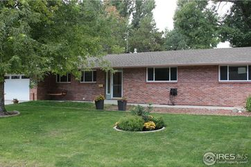 720 Cherokee Drive Fort Collins, CO 80525 - Image 1