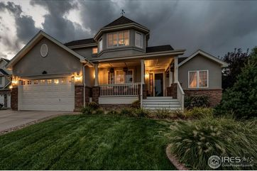 4135 Broadmoor Loop Broomfield, CO 80023 - Image 1