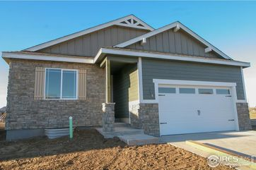 8130 River Run Drive Greeley, CO 80634 - Image 1